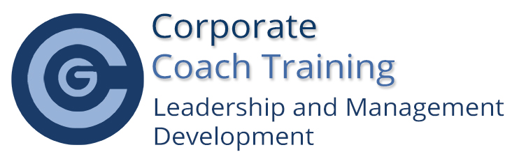 corporate coach group Logo