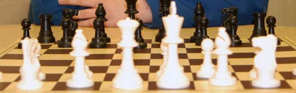Chess Victory in National Schools Knockout