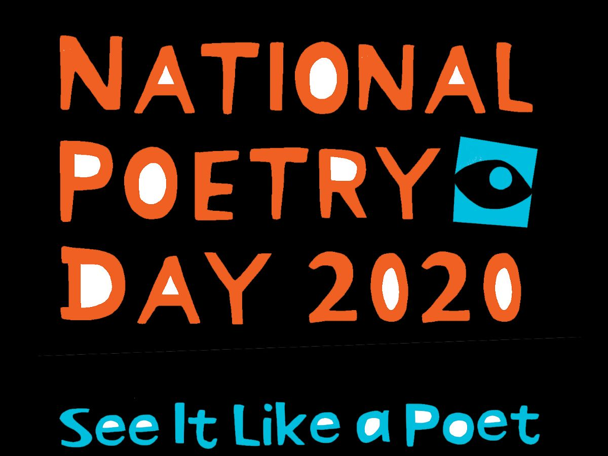Photo 6 - National Poetry Day