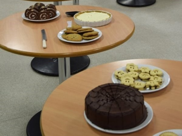 Photo 3 - Successful PA Quiz  and  Pudding Evening