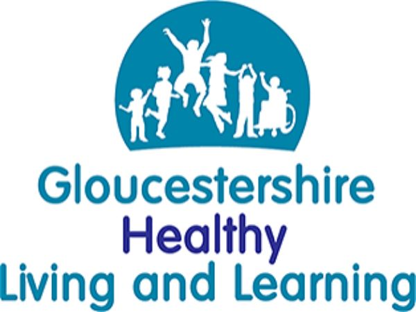 Photo 1 - Pupil Wellness Survey with RM Insight and Gloucestershire Healthy Living and Learning (GHLL)